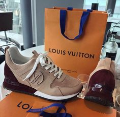 Sports Trainers, Running Trainers, Running Sneakers, Louis Shoes, Lv Shoes, Louis Vuitton Trainers, Louis Vuitton Shoes, Versace Sneakers, Gucci Sneakers