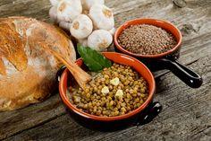 Greek med Food  1800