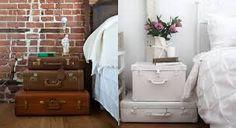 decoração com escadas antigas - Pesquisa Google
