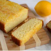 lemon-pound-cake-1-words