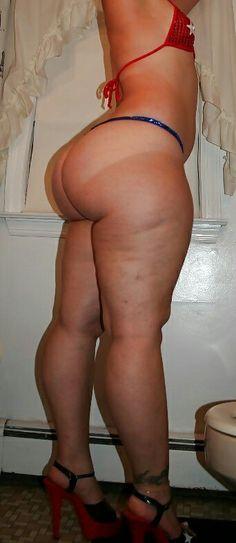 Free anal sex pics pov