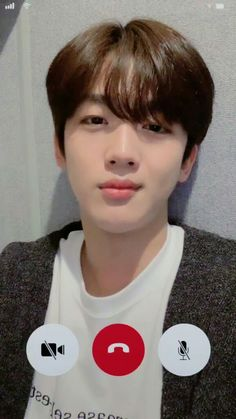 Read from the story dijodohin ⚫️ Kim Yohan ✔️ by darkspearb (heyhouwaw) with reads. Snapchat Story Questions, Applis Photo, Baby Park, Hyun Suk, Boy Idols, Love U Forever, My Boyfriend, Boyfriend Imagine, Boy Pictures