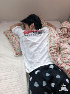 Weighted Baby sleep Sack - Baby sleep Through The Night Products - - Yook Sungjae, Minhyuk, Astro Jinjin, Park Jin Woo, Rapper, Eunwoo Astro, Boyfriend Pictures, Sanha, Boyfriend Material