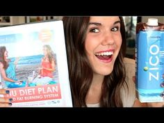 My Diet: What I Eat! (Tone It Up!) - YouTube Health Goals, Health Tips, Health Care, Healthy Recipe Videos, Healthy Recipes, Diet Tips, Diet Recipes, Cambria Joy, Healthy Food Choices