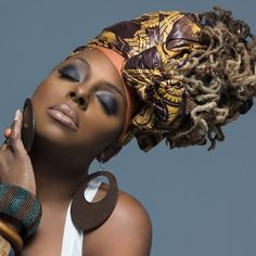 Ledisi | Ledisi | Verve Music Group