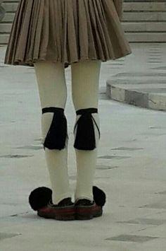 Syntagma square Athens, Greece, Ballet Skirt, City, Skirts, Fashion, Greece Country, Moda, Skirt