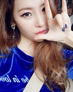 Sunmi Kpop Girl Groups, Korean Girl Groups, Kpop Girls, Your Girl, My Girl, Gfriend Sowon, Kim Jaehwan, My Little Baby, Korean Celebrities