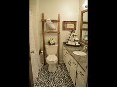 Farm House, Vanity, Bathroom, Dressing Tables, Washroom, Powder Room, Vanity Set, Full Bath, Single Vanities