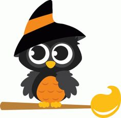 i think i m in love with this shape from the silhouette online store rh pinterest com Ghost Owl Halloween Clip Art halloween owl clip art free