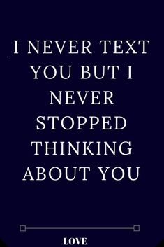 You know, I have been told so many times what to do and how to act to have a better life. Love Advice, Love Tips, Love Quotes For Boyfriend, Love Quotes For Him, Stop Thinking, Thinking Of You, Miss Your Touch, Love Compatibility, Everything About You