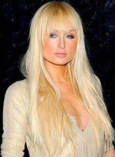 Google Image Result for http://www.bhairstyle.com/wp-content/uploads/2012/07/Celebrities-sedu-hairstyles7.jpg