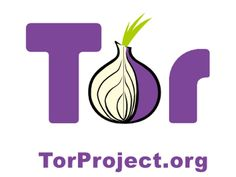 TOR Browser ....free.