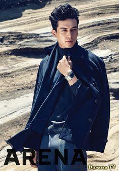 Актер Ли Дон Ук (Lee Dong Wook), список дорам.            Сортировка по популярности         - DoramaTv.ru