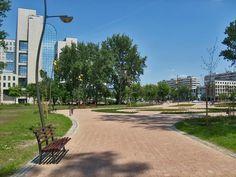 The Liman park
