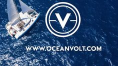 10 Best Oceanvolt videos images in 2016 | Electric motor