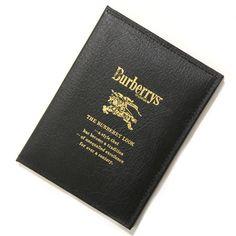 バーバリーズより写真入れをご紹介します。 ブラック×ゴールドのシックなアイテムです。内側には写真が2枚収納できるようになっています。 詳細はこちら>http://bbl-shop.com/?pid=79190281