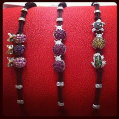 Pippo Perez collection