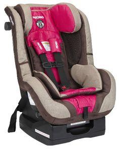 Recaro ProRIDE Convertible Car Seat, Hanna by RECARO, http://www.amazon.com/dp/B004K6QKMW/ref=cm_sw_r_pi_dp_JZ9xqb0ZG49MC
