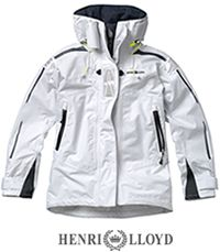 Megastore with top brands, large stocks, best prices and technical advice. Henri Lloyd, Foto Blog, Womens Clearance, Motorcycle Jacket, Raincoat, Jackets For Women, Womens Fashion, How To Wear, Tops