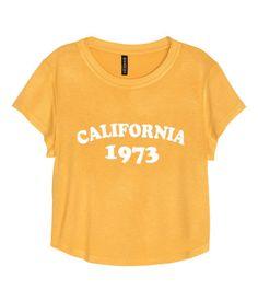 Camisetas EGB Camiseta Chica Afrodita ochenteras 80/´s Retro
