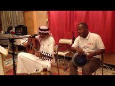 حبيب عمري يا عمري .. يغنيها الفنان القدير حسين الأهدل - YouTube