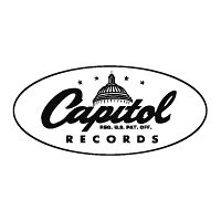 The official website of Capitol Records Munsters House, Dianne Reeves, Supermarket Logo, Record Label Logo, Chicago Blackhawks Logo, Minnie Riperton, Craft Logo, Capitol Records, Smooth Jazz