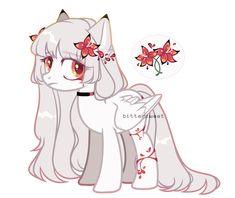 [reference] mon yong by biitt on DeviantArt Arte My Little Pony, Dessin My Little Pony, My Little Pony Poster, My Little Pony Dolls, My Little Pony Cartoon, My Little Pony Princess, My Little Pony Characters, My Little Pony Drawing, My Little Pony Pictures
