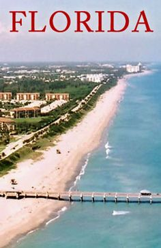 Jupiter Florida is a tropical waterfront town that will satisfy all of your needs and wants! http://www.waterfront-properties.com/jupiteradmiralscove.php