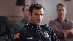 The Leftovers, season premiere June 2014. HBO