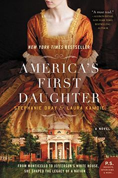 America's First Daug