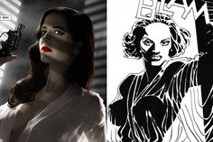 Sin-City-2-Poster-Eva-Green-Banned-main