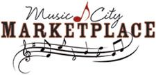 10% Off Souvenir Merchandise  Stop by either of our two locations and pick up some great Music City merchandise to bring home to family and friends or keep these unique items to yourself! Click the image for the coupon.  Music City Marketplace  #MusicCity #Nashville