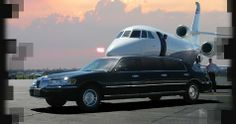 For Oakville Airport Limo Services Call Us On these numbers 1-416-953-3031 Toll Free: 1-855-715-0555
