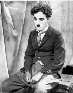 """During production of his film """"The Circus"""" there was an untoward amount of problems that plagued him, a bitter divorce from 2d wife Lita Grey that was aimed at destroying him both personally & professionally which stalled filming for a few months, tax problems, film destroyed, wind damage to the circus tents  and finally fire that swept through the set and help up production while being rebuilt."""