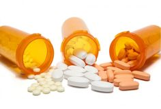 High Dose Citalopram Poses No Risk To Heart, Despite FDA Warnings -  new study from the Ann Arbor Veterans Health Administration (VA) Healthcare System and the University of Michigan reveals the US Food and Drug Administration's (FDA) warning that high doses of citalopram, also known as Celexa, can cause potentially serious abnormal heart rhythms might be doing more harm than good. | Red Orbit