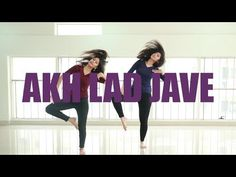 7 Best Dance Moves Images Dance Moves Dance Choreography