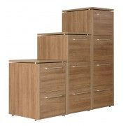 We have been a Melbourne Office Furniture supplier for the last 15 years. We have supplied Office Furniture to a vast majority of Businesses in Melbourne. This online catalog will show you the best of a wide range of Melbourne Office Furniture products. Office Furniture Suppliers, Furniture Manufacturers, Melbourne, Filing Cabinets, Commercial Furniture, High Standards, Tall Cabinet Storage, Strong, Range