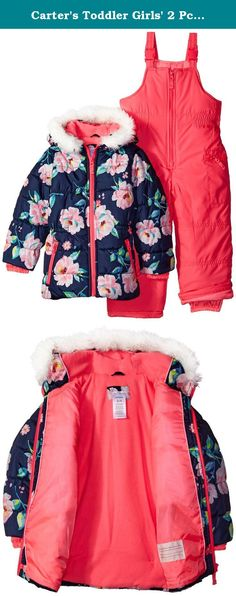 3588f67b9 116 Best Snow Wear