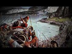 #Greek #heritage