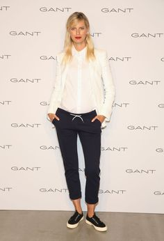 New York Fashion Week 2015: all the celebrity outfits - Cosmopolitan.co.uk