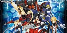 Social Covers - http://social-covers.com/blazblue-calamity-trigger-twitter-games-covers-header/