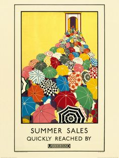 { summer sales }  like this