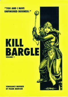 Bargle2.jpg (506×720)