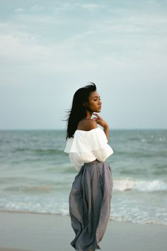 Emmanuel Afolabi, Photographer