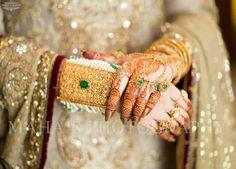 New and Trendy Bridal Mehndi designs Pakistani Bridal Jewelry, Indian Jewelry, Bridal Jewellery, Bridal Mehndi Designs, Henna Designs, Bridal Bangles, Expensive Jewelry, Bridal Accessories, Wedding Jewelry