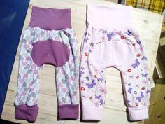popókörös nadrágok maxaloones pants
