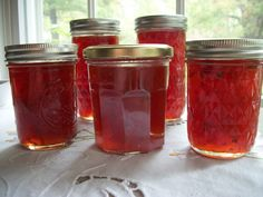 The Other Quince – Laughing Duck Gardens & Cookery Quince Jelly, Quince Recipes, Pepper Jelly, Japanese Food, Hot, Laughing, Salsa, Sweet Tooth, Food Ideas