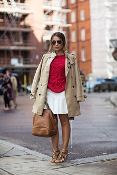916a709b59e What I d Wear   The Outfit Database (original   Stockholm Streetstyle )  Alexa