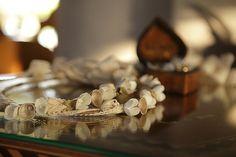 Πανεμορφος καλοκαιρινος γαμος στη Χαλκιδα | Μαιρη & Ευαγγελος - EverAfter Wedding Wreaths, Perfect Wedding, Summer Wedding, Most Beautiful, Wedding Rings, Romantic, Engagement Rings, Enagement Rings, Wedding Garlands