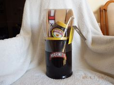 Photo in My Marmite Collection 07/08/16 - Google Photos Marmite Gifts, Nutribullet, Google, Photos, Collection, Pictures